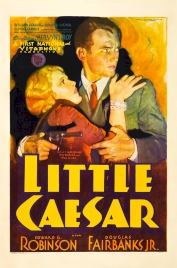 فیلم Little Caesar