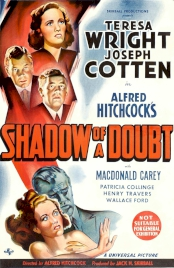 فیلم Shadow of a Doubt