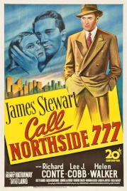 فیلم Call Northside 777