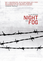 مستند Night and Fog