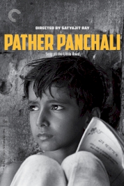 فیلم Pather Panchali