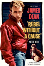 فیلم Rebel Without a Cause