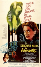 فیلم The Innocents