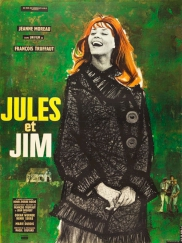فیلم Jules and Jim