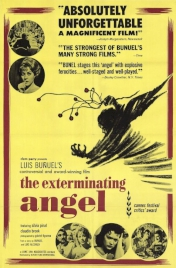 فیلم The Exterminating Angel