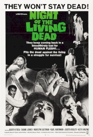 فیلم Night of the Living Dead