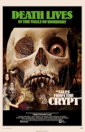 فیلم Tales from the Crypt