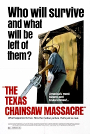فیلم The Texas Chain Saw Massacre