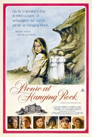 فیلم Picnic at Hanging Rock