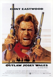 فیلم The Outlaw Josey Wales