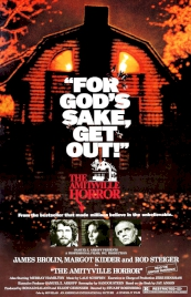 فیلم The Amityville Horror