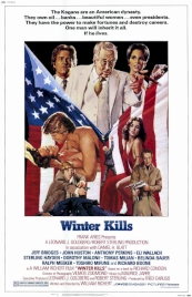 فیلم Winter Kills