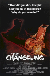 فیلم The Changeling