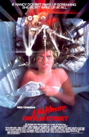 فیلم A Nightmare on Elm Street