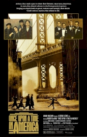 فیلم Once Upon a Time in America