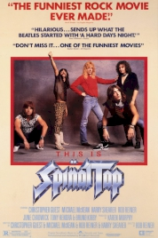 فیلم This Is Spinal Tap