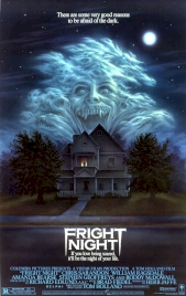 فیلم Fright Night