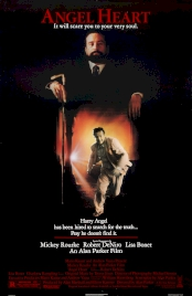 فیلم Angel Heart