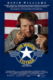 فیلم Good Morning, Vietnam