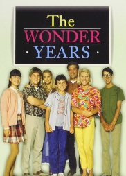 سریال The Wonder Years