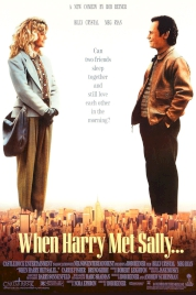 فیلم When Harry Met Sally...