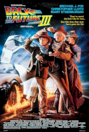 فیلم فیلم Back to the Future Part III 1990