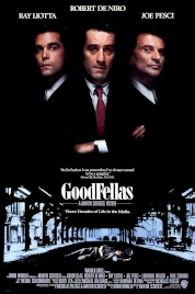 فیلم Goodfellas