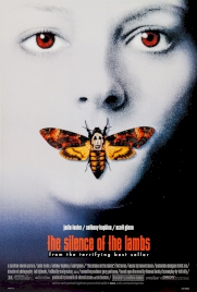فیلم The Silence of the Lambs