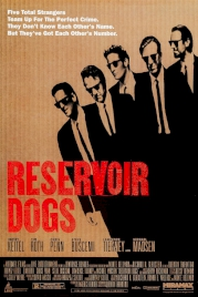فیلم Reservoir Dogs