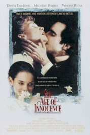 فیلم The Age of Innocence