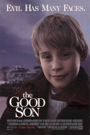 فیلم The Good Son
