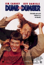 فیلم Dumb and Dumber
