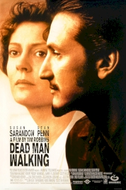 فیلم Dead Man Walking
