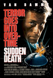 فیلم Sudden Death