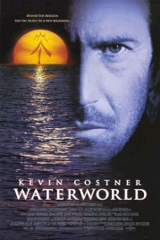 فیلم Waterworld