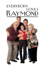 سریال Everybody Loves Raymond