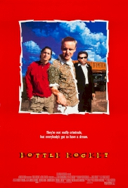 فیلم Bottle Rocket