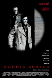 فیلم Donnie Brasco