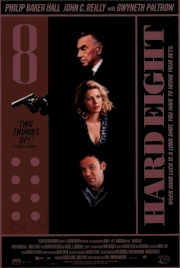 فیلم Hard Eight
