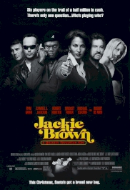 فیلم فیلم Jackie Brown 1997