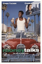 فیلم Money Talks