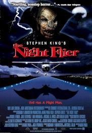 فیلم The Night Flier