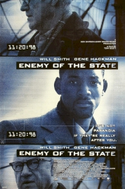 فیلم Enemy of the State