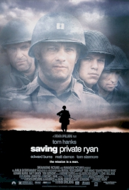 فیلم Saving Private Ryan