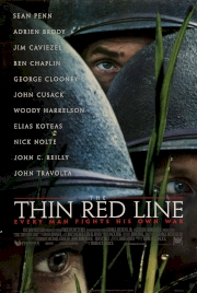 فیلم The Thin Red Line