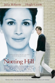 فیلم Notting Hill