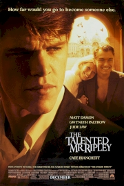 فیلم The Talented Mr. Ripley