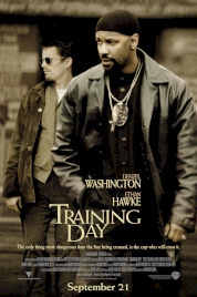 فیلم Training Day