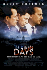 فیلم Thirteen Days