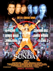 فیلم Any Given Sunday